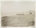 Fotografi från Döda havet - Hallwylska museet - 104432.tif