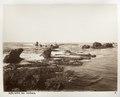 Fotografi från Jaffa - Hallwylska museet - 104338.tif