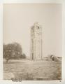 Fotografi från Ramleh - Hallwylska museet - 104343.tif