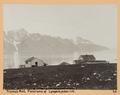 Fotografi från Tromsö - Hallwylska museet - 104324.tif