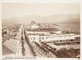 Fotografi från norra Ronda, Málaga, 1800-tal - Hallwylska museet - 107259.tif