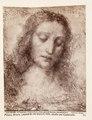 Fotografi på målning - Hallwylska museet - 107344.tif