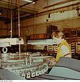Fotothek df n-17 0000081 Facharbeiter für Anlagentechnik.jpg