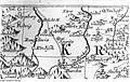 Fotothek df rp-d 0120058 Panschwitz-Kuckau-Bocka. Oberlausitzkarte, Schenk, 1759.jpg