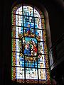 Foug (Meurthe-et-Moselle) Église Saint-Etienne vitrail 06.JPG