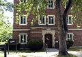 Founders Residence Hall (5750791234).jpg