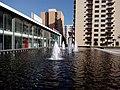 Fountain in Santa Tecla 3.jpg