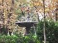 Fountain in auntumn leaves.jpg