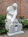 Fountain of Creation, UIUC - DSC09130.JPG