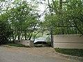 Fountainhead (120971936).jpg