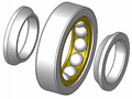 Four-point-contact-bearing din628 type-qj ex.png