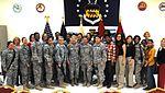 Four-star General Visits JBB, Talks Drawdown, Reflects on Women's History DVIDS263155.jpg
