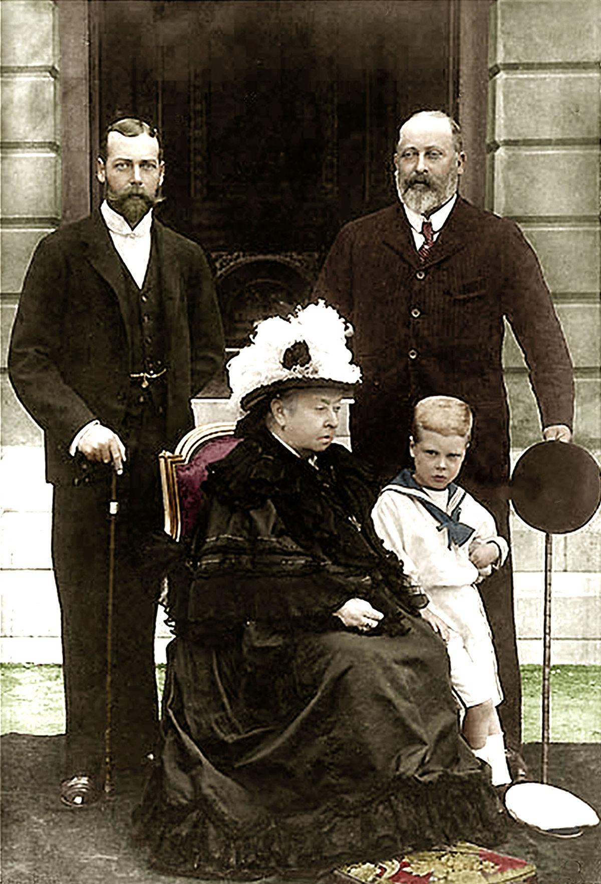 Four generations QV colour.jpg