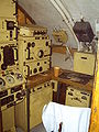 Foxtrot Sonar Room.jpg