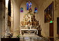 Fréjus Cathédrale Saint Léonce 08.jpg