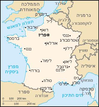 Fr-map-HE
