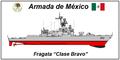 Fragata clase bravo armada de mexico.png