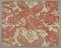 Fragments, ca. 1800 (CH 18455059-7).jpg