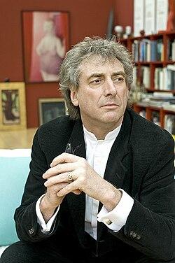 François Valentiny.jpg