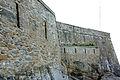 France-001125 - Walls of Fort National (15214701742).jpg