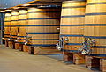 France-001848 - Oak Containers (15524141387).jpg