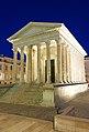 France-002416 - Square House (15248027353).jpg
