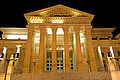 France-002430 - Palace of Justice (15248048653).jpg