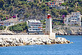 France-002500 - Nice Lighthouse (15720178140).jpg