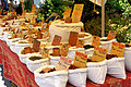 France-002900 - Market Day (15446409863).jpg