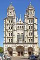 France-003081 - Church of Saint Michel (16005676870).jpg