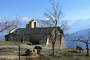France - Jujols (66) - Chapelle.jpg