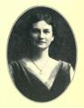 Frances Parkinson Wheeler Keyes.png