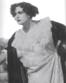 Francesca bertini, 1915, assunta spina.png