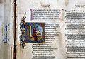 Francesco Berlinghieri, Geographia, incunabolo per niccolò di lorenzo, firenze 1482, 03 miniatura.jpg