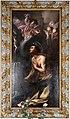 Francesco conti (attr.), san domenico penitente davanti al crocifisso, 1705-10 circa.jpg
