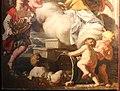 Francesco solimena, san nicola (da fiumefreddo bruzio, s. m. cum adnexis) 04.JPG