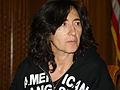 Francine Prose by David Shankbone.jpg