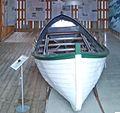 Francis Metallic Surfboat Douglas MI.jpg