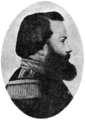 Francisco Solano Lopez 1869.png