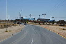 Francistown, Botswana - panoramio (1).jpg