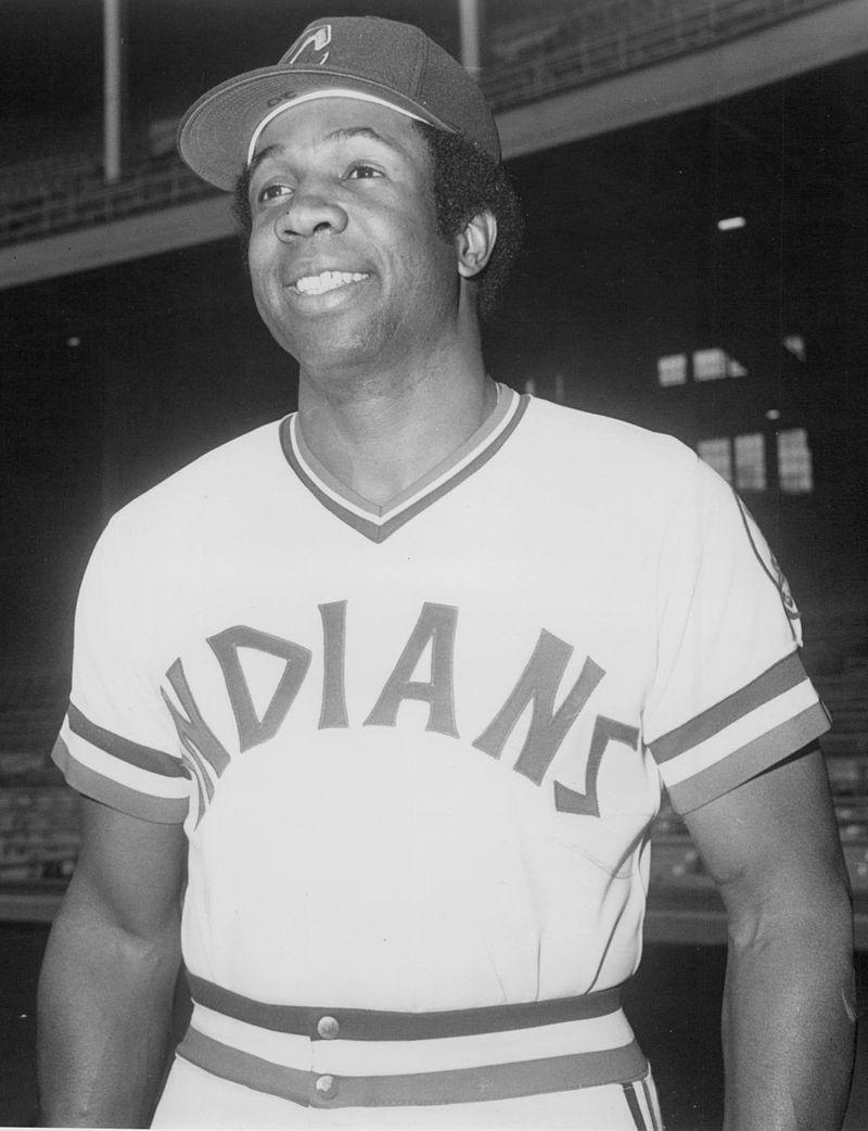 Frank Robinson 1976.jpeg