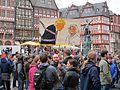 Frankfurt . (34203323125).jpg