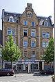 Frankfurt Am Main-Bolongarostrasse 141 von Nordwesten-20100606.jpg