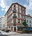 Frankfurt Berger Straße 10.20130509.jpg