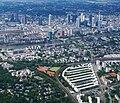 Frankfurt am Main aerial view 2015-06-13a.jpg