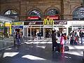 Frankfurter Hauptbahnhof April 2010 14.jpg