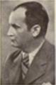 Franz Anton Basch 2.PNG