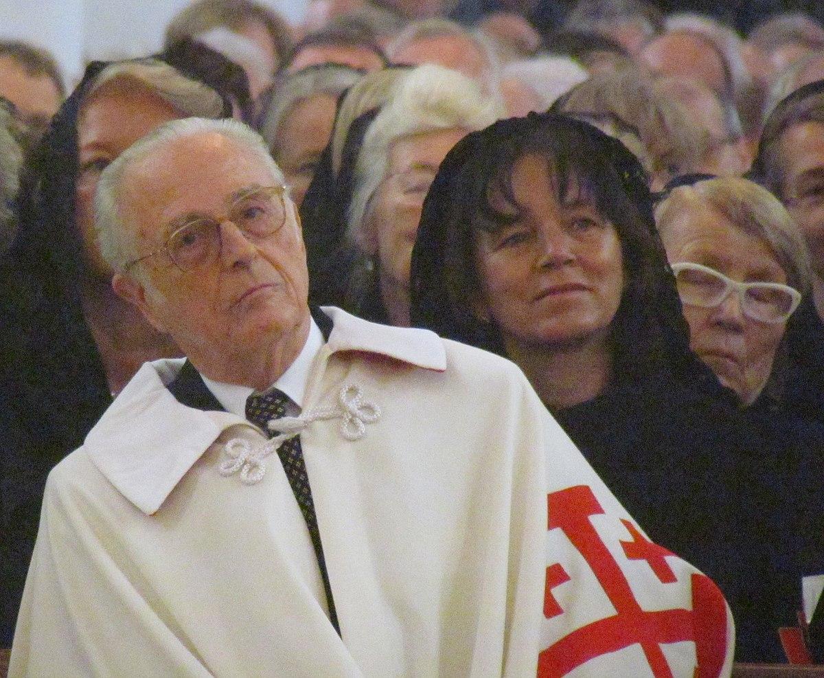 Franz Herzog von Bayern.jpg
