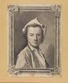 Franz Laktanz Firmian – Self-portrait.tiff