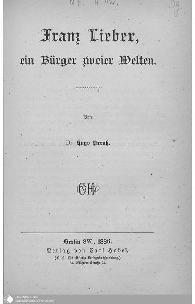 File:Franz Lieber ein Bürger zweier Welten.pdf
